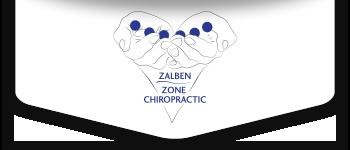Chiropractic Culver City CA Zalben Zone Chiropractic